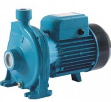 Máy bơm nước ly tâm Lepono XCM 40/160A - 2HP