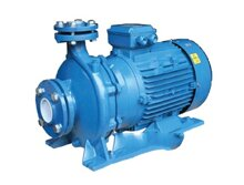 Máy bơm nước ly tâm Mitsuky CN40-200/5.5 - 7.5HP