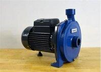 Máy bơm nước ly tâm Panasonic GP-20HCN1 - 2HP