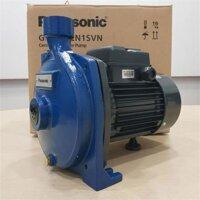 Máy bơm nước ly tâm Panasonic GP-10HCN1 - 1HP