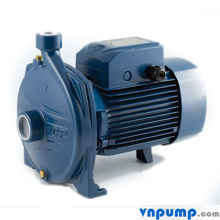 Máy bơm nước ly tâm Pedrollo CP 200 ( 2.2KW)