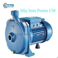 Máy bơm nước ly tâm Pentax CM 50