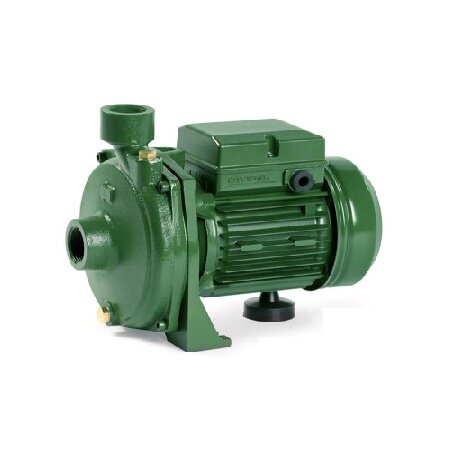 Máy bơm nước ly tâm Sealand K 100M (K100M) - 750W