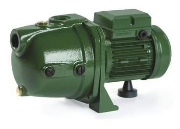 Máy bơm nước ly tâm Sealand JET 61( 450W)