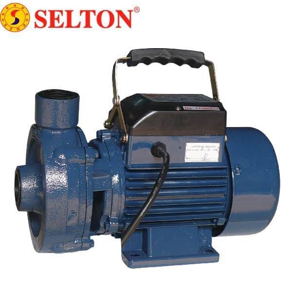Máy bơm nước ly tâm Selton ST25 (750w)