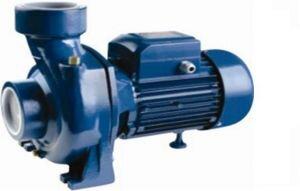 Máy bơm nước ly tâm THT 4DK40 4HP