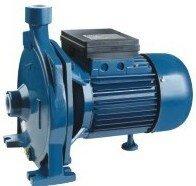 Máy bơm nước ly tâm THT CPM200 1.5KW