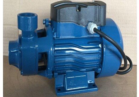Máy bơm nước ly tâm TPC QB-70 550W