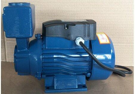Máy bơm nước ly tâm TPC TPS-60 370W