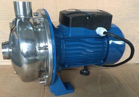 Máy bơm nước ly tâm TPC CS-H750 (750W)