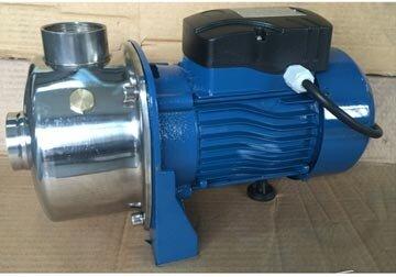 Máy bơm nước ly tâm TPC CS-C750 - 750W