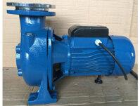 Máy bơm nước ly tâm TPC NFM140A 2200W
