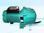 Máy bơm nước ly tâm Wilo PC 600E 600W