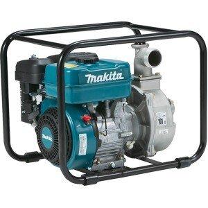 Máy bơm nước Makita EW3051H