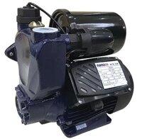 Máy bơm nước nóng tăng áp điện tử Nanoco NSP400-A - 400W