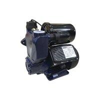 Máy bơm nước nóng tăng áp điện tử Nanoco NSP200-A 200W