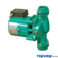 Máy bơm nước nóng Wilo PH-045E 0.04Kw