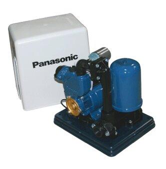 Máy bơm nước Panasonic A-130JACK (A-130-JACK)