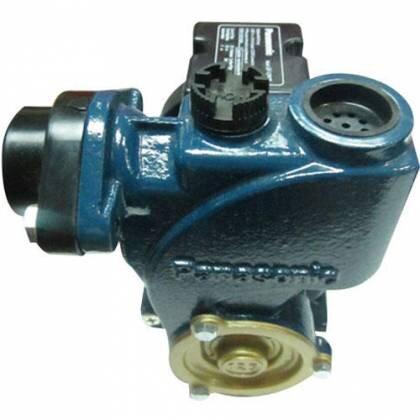 Máy bơm nước Panasonic GP-129JXK-NV5