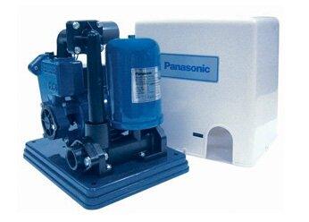 Máy bơm nước Panasonic A-129JXC (A129JXC)