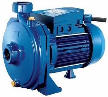 Máy bơm nước Pentax CM100 750W