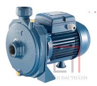 Máy bơm nước Pentax CM160 (CM-160)