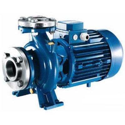 Máy bơm nước Pentax CM50-200B