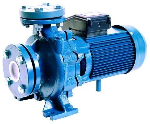 Máy bơm nước Pentax CM65-160A