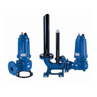 Máy bơm nước Pentax DMT 750-4