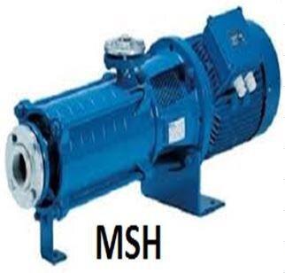 Máy bơm nước Pentax MSHC-5-37