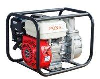 Máy bơm nước Pona CX30