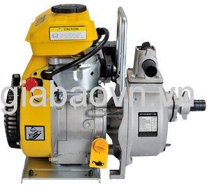 Máy bơm nước Rato RT25ZB20-1.1Q