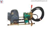 Máy bơm nước rửa xe Cao Áp Hidi 5HP