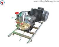 Máy bơm nước rửa xe VM-240