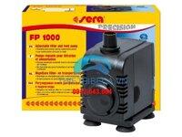 Máy bơm nước Sera FP 1000