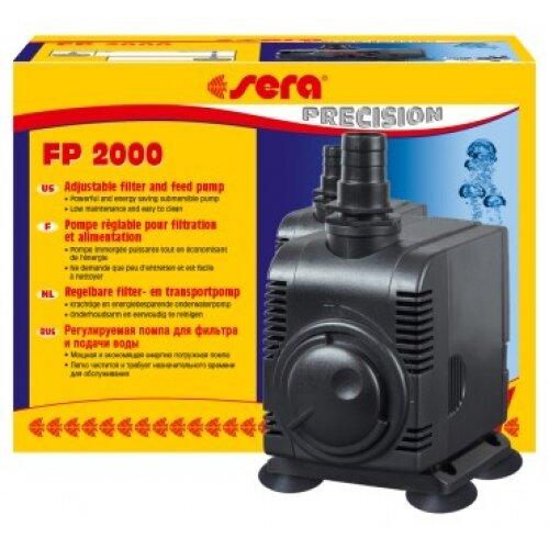Máy bơm nước Sera FP 2000