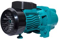Máy bơm nước Swirls JET100A 0.75KW (1 HP)