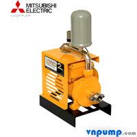 Máy bơm nước tăng áp biến tần Mitshubishi ICH-C150VS 2HP