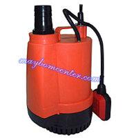 Máy bơm nước thải APP BPS-400A