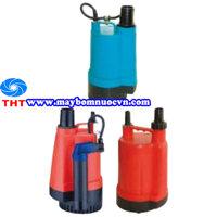 Máy bơm nước thải APP BPS-200DA