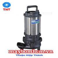Máy bơm nước thải đặt chìm HCP FN-22U 2HP (380V)