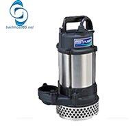 Máy bơm nước thải sạch 3 pha HCP A-05B 0.5HP