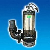 Máy bơm nước thải sạch APP KS-30T