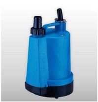 Máy bơm nước thải tự động APP BPS 100A