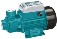 Máy bơm nước Total TWP17501