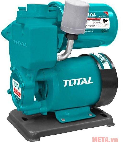Máy bơm nước Total TWP93701
