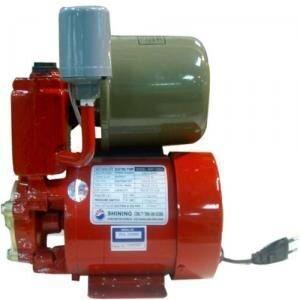 Máy bơm nước tự động tăng áp Shining SHP-128EA