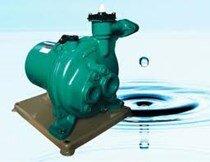 Máy bơm nước Wilo PC401E