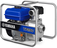 Máy bơm nước Yamaha YP20C