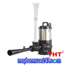 Máy bơm sục khí chìm  HCP 2JNP21.5 (JFN-32) 2HP (220V)